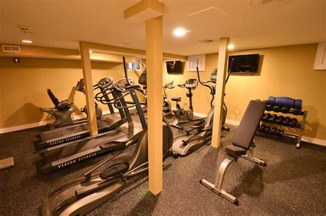 gyms with steam rooms nellie littlefield inn spa ogunquit maine