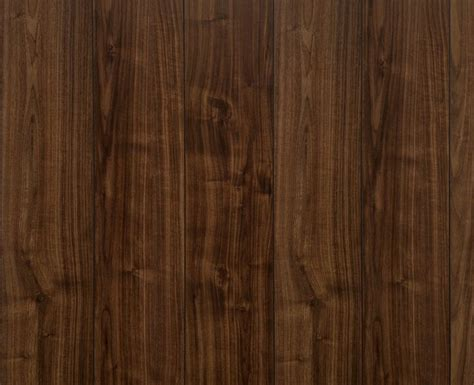 walnut wood texture flooring parador walnut wood