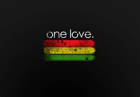 one love the gallery for gt one love rasta wallpaper hd