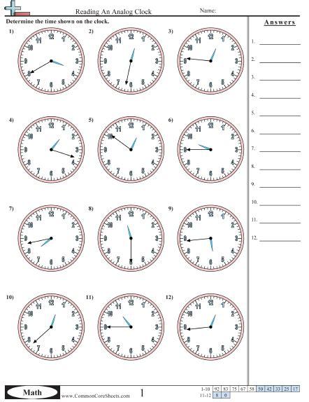 printable math worksheets on time grade 2 math elapsed time worksheets elapsed time