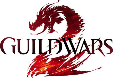 Guild Wars 2 Gift Card - guild wars 2 gumsup 2018