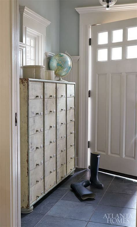What Is A Foyer Room 30 Awesome Mudroom Ideas Hative