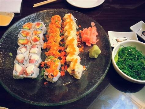 wasabi house wasabi house east brunswick menu prices restaurant reviews tripadvisor