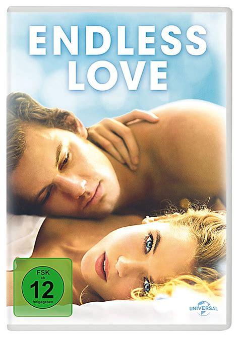 film endless love smotret online endless love dvd jetzt bei weltbild ch online bestellen