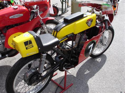 Classic Motorrad österreich by Gp 214 Sterreich Maico 125 Rs2 Galerie Www Classic