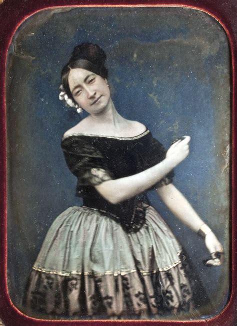 imagenes artisticas wikipedia daguerrotipos primeras fotos de la humanidad taringa