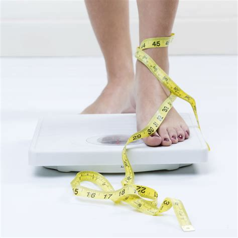 9 weight loss strategies obesity facts and myths shape magazine