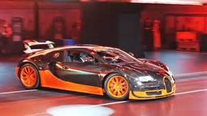 Bugatti Mustang Clip On Machines Bugatti Lamborghini Lexus Camaro