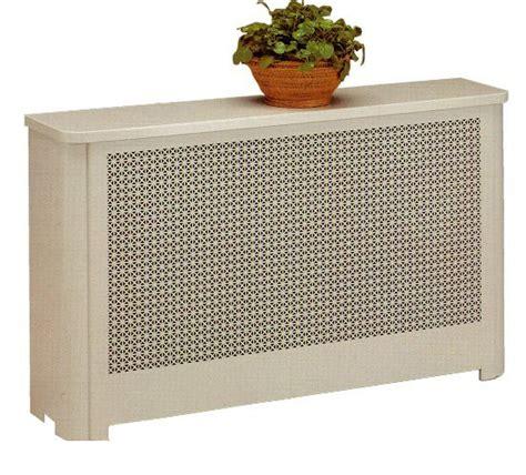 krown custom steel radiator covers radiatorcovers