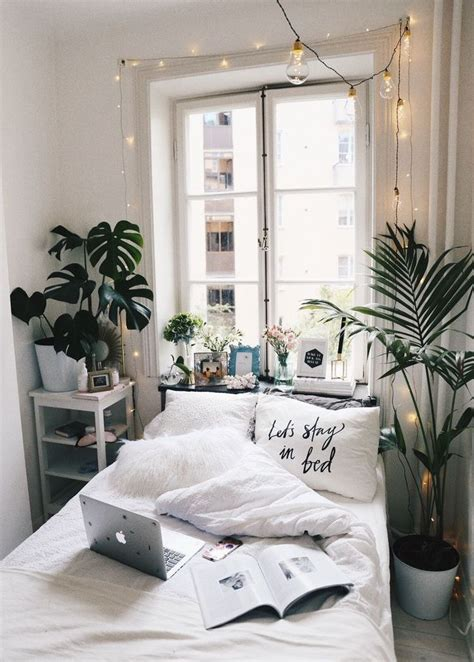 small apartment inspiration 296 best bedroom fairy lights images on pinterest