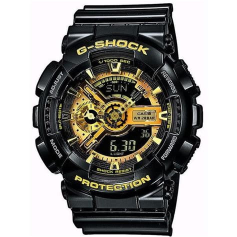 orologio oro casio orologi casio oro recensioni orologi
