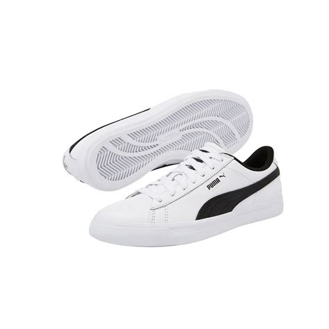 bts x puma shoes bts x puma court star shoes mandu apparel