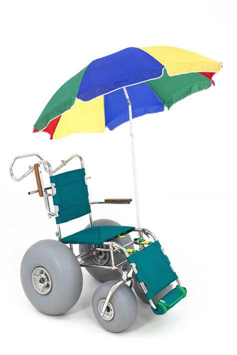 Wheel Chair Accessories by Wheelchair Assistance Aes Wheelchair Accessories
