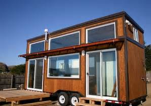 tiny homes mobile sustainable tiny homes by lanefab the alternative consumer