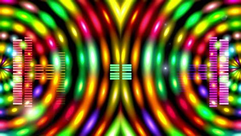 where can i buy disco lights disco light footage stock clips