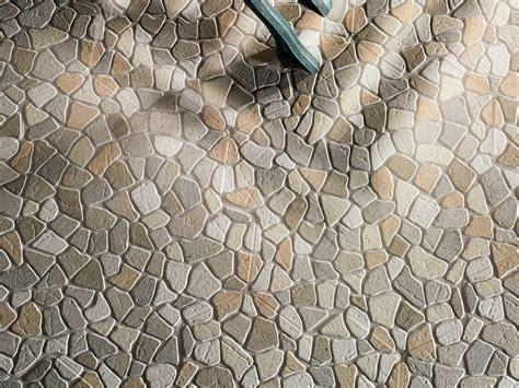 porcelain stoneware outdoor floor tiles m 200 rida realink