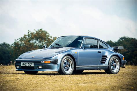 porsche 911 turbo porsche 911 turbo