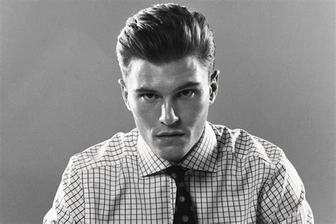 gq magazine haircuts 6 of the best short men s haircuts for work british gq