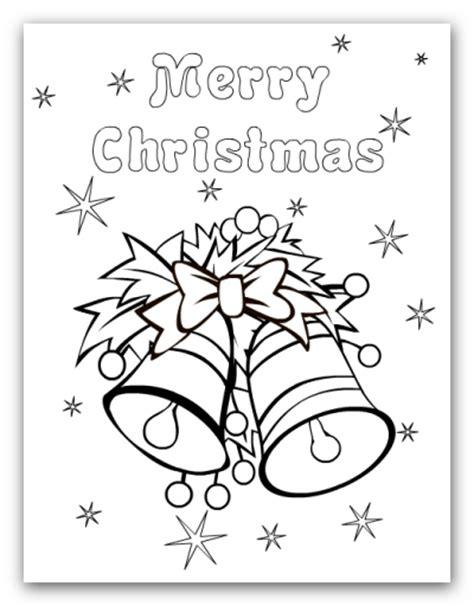 Dibujos De Navidad Para Colorear En Ingles | fotos de dibujos para hacer tarjetas de navidad archivos