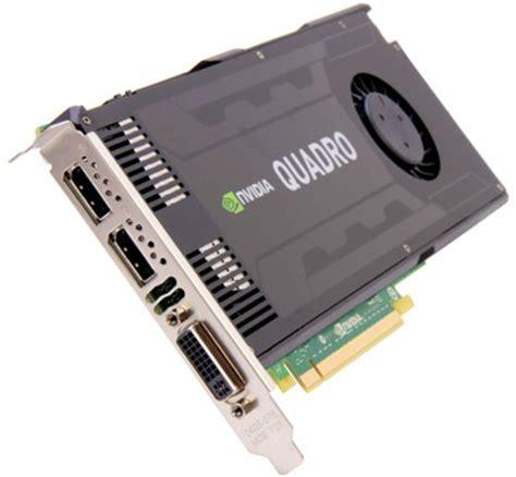 Vga Quadro K4000 vga quadro k4000 3gb pny vcqk4000 porpb hardplus