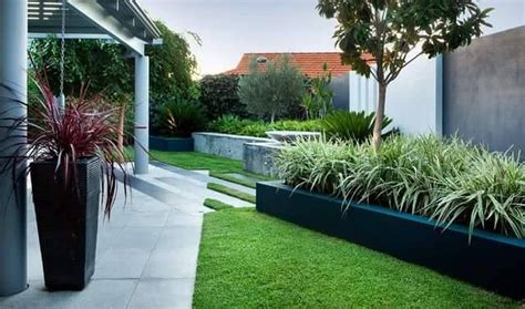 Landscape Design Queenstown Nz Landscaping Ideas Landcraft