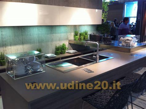 arredamento interno casa moderna casa moderna 2010 novit 224 tra gli stand udine 20