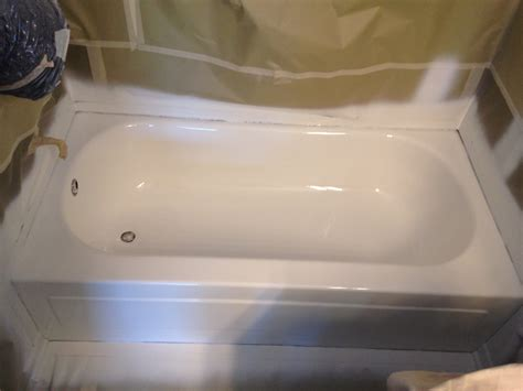 recoating bathtubs 28 images s house designed by