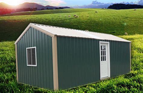 craftsman style woodworking plans storage shed zanesville