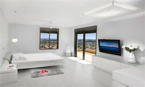 schlafzimmer ideen modern das schlafzimmer minimalistisch einrichten 50
