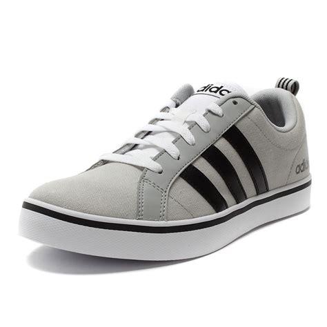 adidas neo shoes  men berwynmountainpresscouk