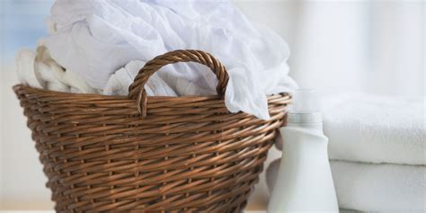 washing bed sheets mistakes you make washing sheets cleaning tips