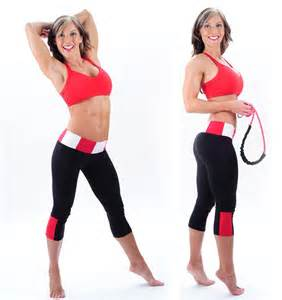 cute and stylish women s workout clothes zeudy