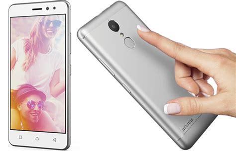 Lenovo K6 Power K33a42 32gb Garansi Resmi jual hiceh lenovo vibe k6 power smartphone gold 32gb