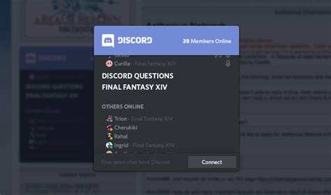 discord website bakabot official wesbsite