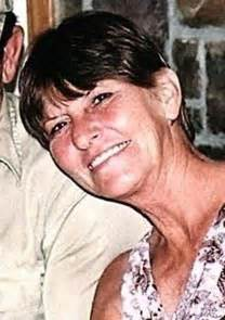 carolyn heyd obituary j e hixson sons lake charles la