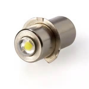 led light bulbs for flashlights 1 watt flashlight bulb flashlight bulbs led