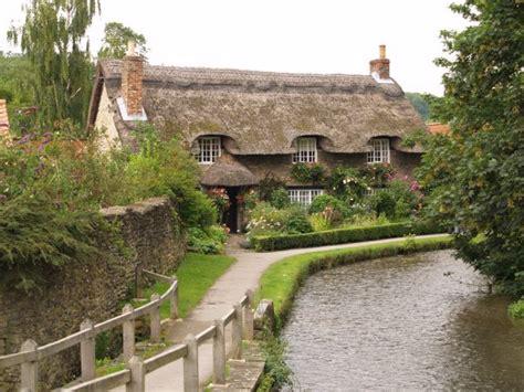 cottage dales 7 thornton le dale thornton dale pretty