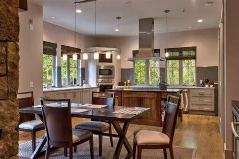 interior design greenville sc dining room decorating and designs by johnston design