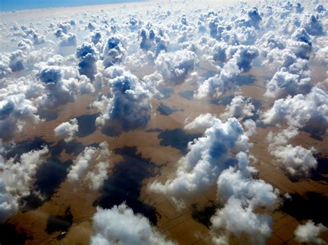 cloud le classifying clouds world meteorological organization