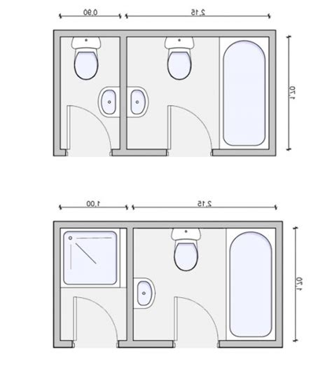 10 x 9 bathroom layout 9 x 11 bathroom layout beautiful 7 x 8 bathroom layout 6