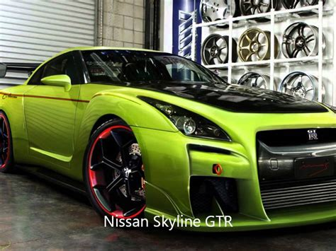 Best Import Tuner Cars by Top Ten Cars Import Tuner Cars