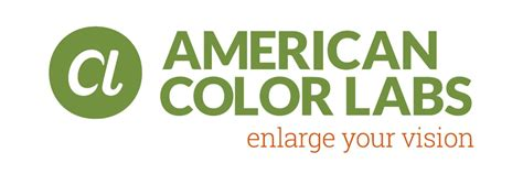 american color labs american color labs acl austin
