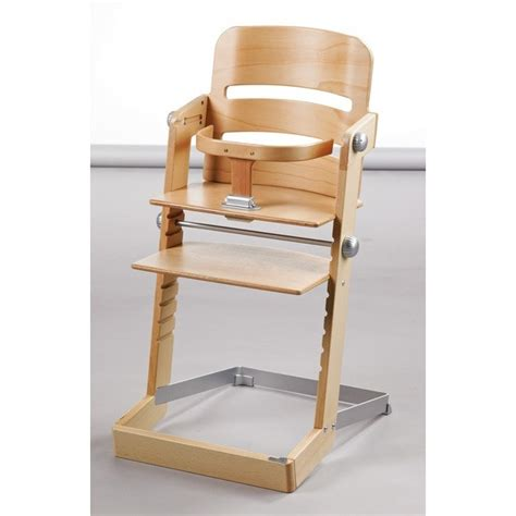 chaise geuther geuther tamino high chair low prices free shipping