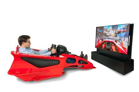 best f1 simulator buy a race simulator bernax race simulators
