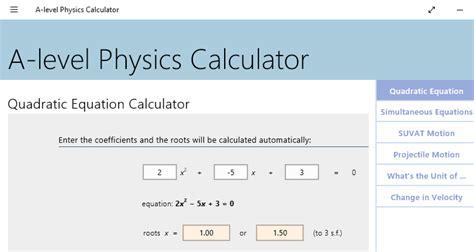calculator level 44 22 best free factoring quadratics calculator for windows