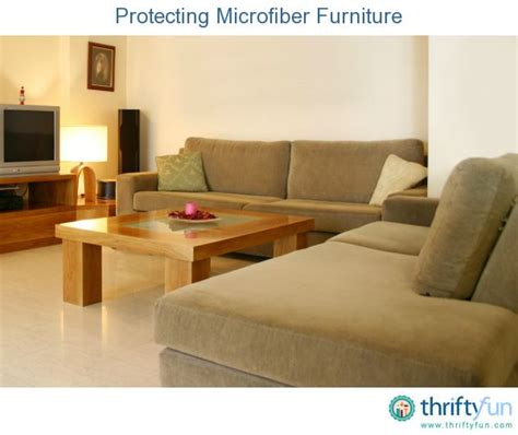 how to protect your couch from stains protecting microfiber furniture upholstery and stains