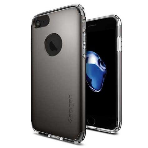 e iphone 7 top 5 migliori custodie e cover iphone 7 e 7 plus protettive