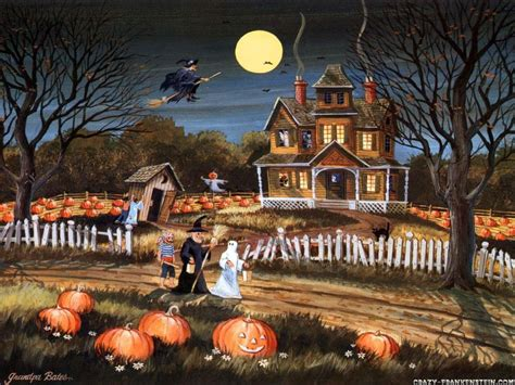halloween themes for pc free download free download halloween wallpapers to make your pc more