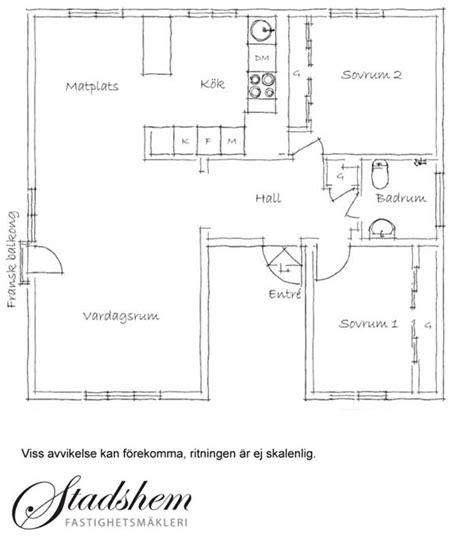open floor plan design refined house apartment with semi open floor plan