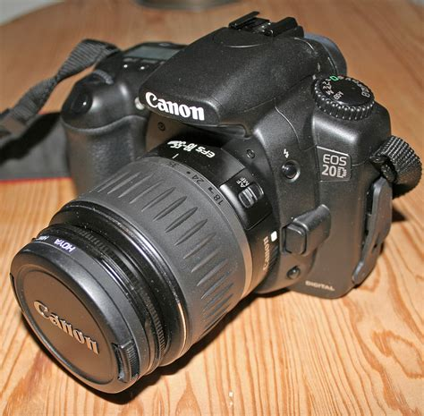 canon digital models with price canon